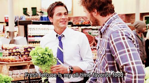 chris lettuce